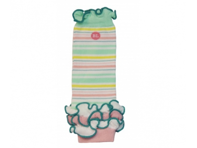 Babylegs Newborn Návleky na nožky pro novorozence - Dreamer