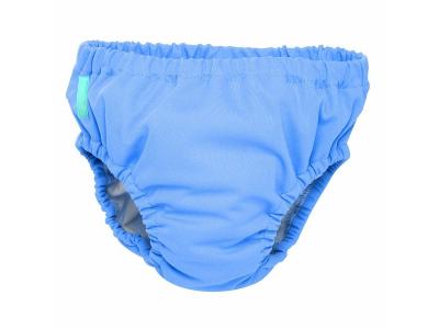 Charlie Banana - plenkové plavky / modré, vel. S