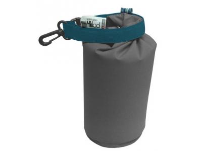 Pop-in Stuff sack - nepropustný pytel
