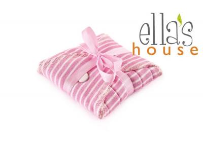 Ella´s House Hygienické dámské vložky (1ks) MAXI