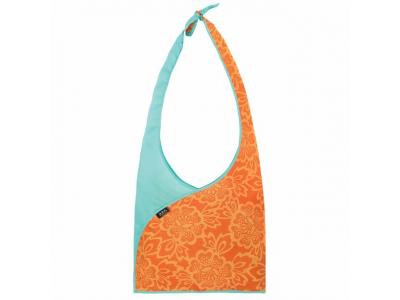 Envirosax - SlingSax Bag 8