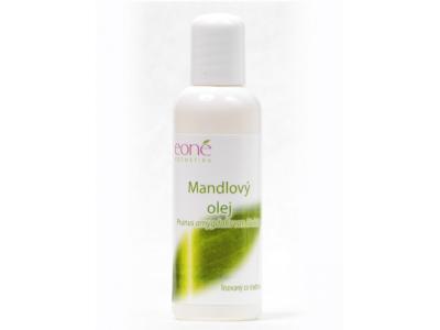 Eoné Mandlový olej LZS - 100 ml