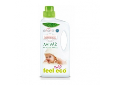 Feel Eco Aviváž Baby 1,5 l