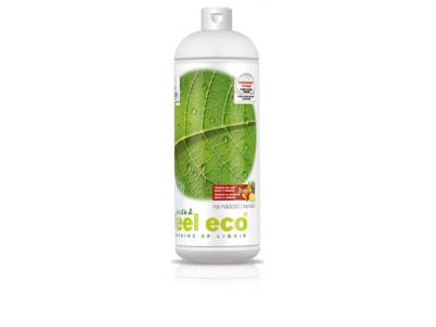 Feel Eco prostředek na nádobí, ovoce a zeleninu 1l