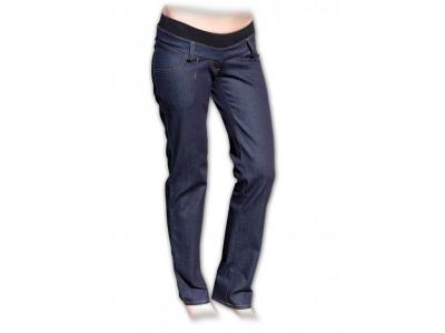 Jožánek Těhotenské džíny - jeans