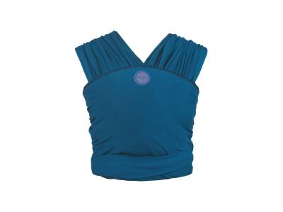 Moby Wrap Classic elastický šátek - Marina