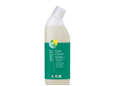 Sonett WC čistič cedr/citronela 750 ml
